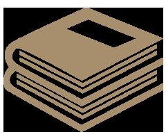 Icon: Academic Translations