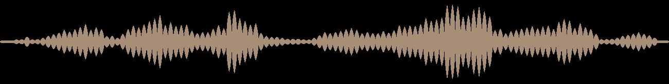 Image: Soundwaves (mp3 Speeches)